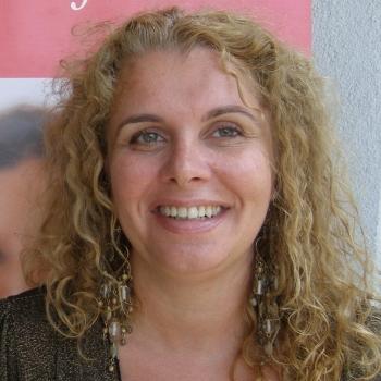 Ева Кошутова