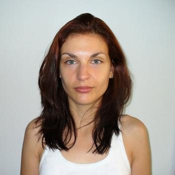 Инна Йотова