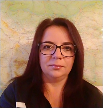 Надя Борисова