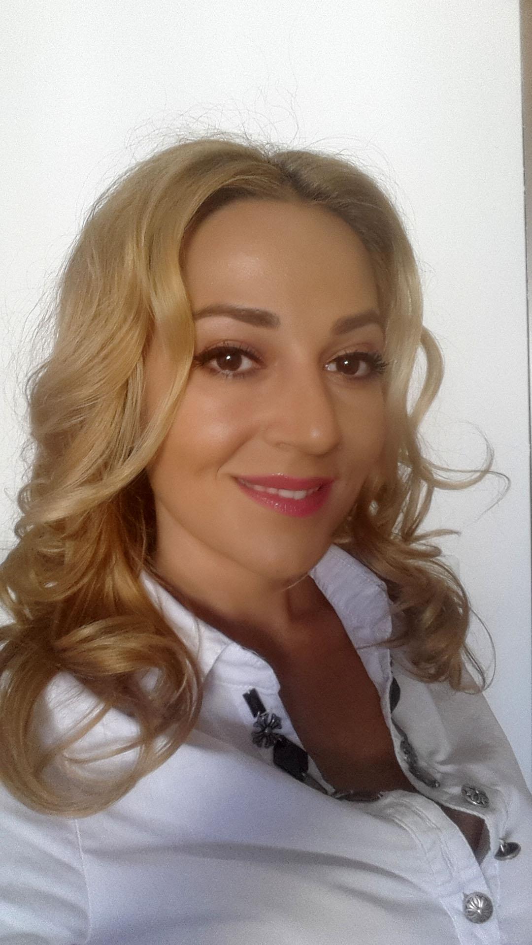 Маргарита Хаджиева