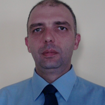 Радослав Захариев
