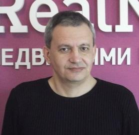 инж.Христо Караянков