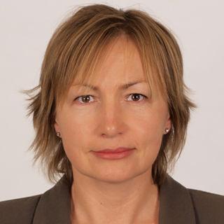 Светла Борисова