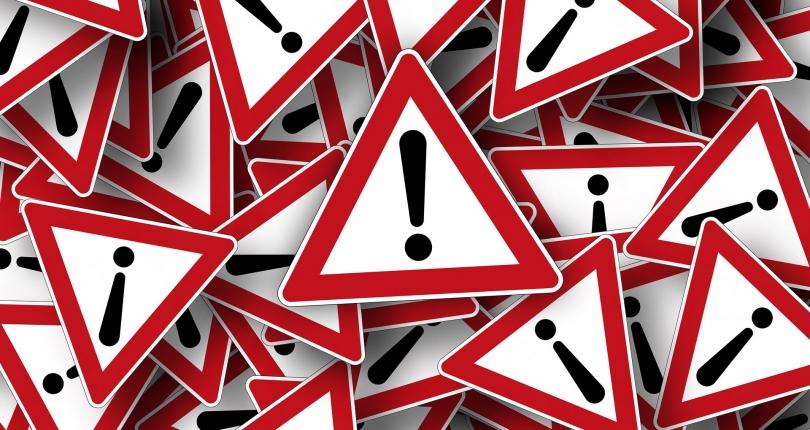 7 Грешки, които да избягвате, когато продавате имота си