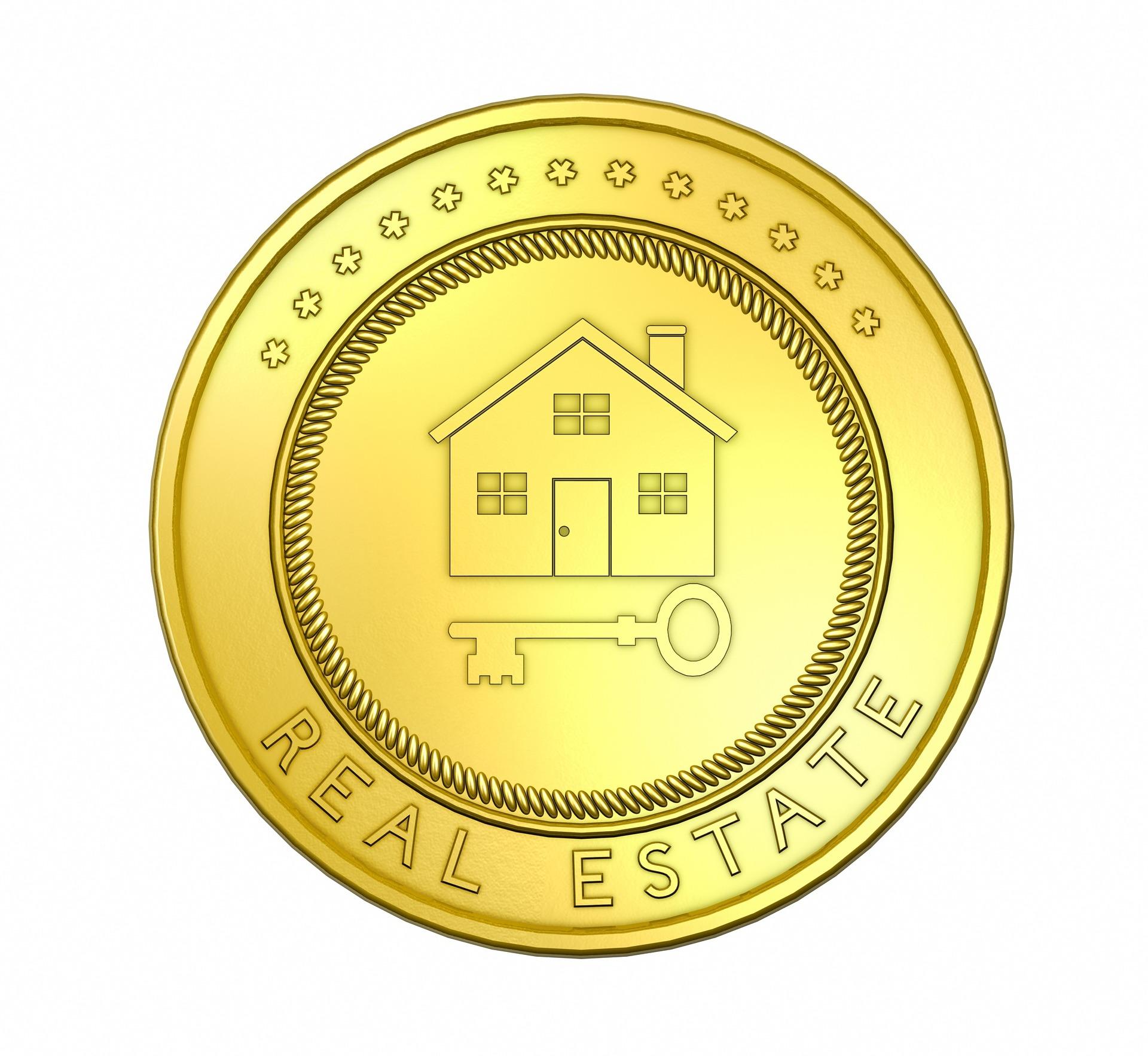 Никога не е късно да инвестирате в недвижими имоти