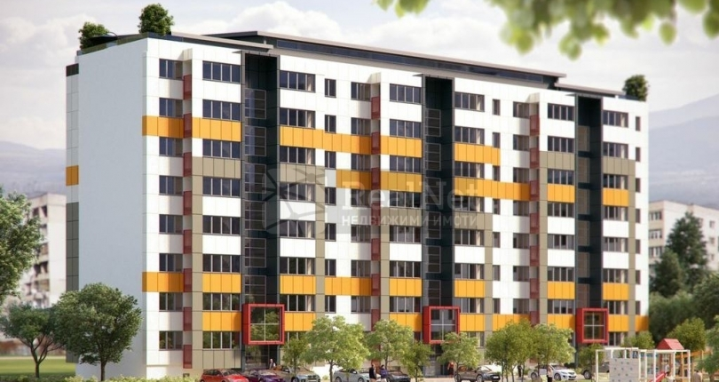 Тенденции: Купувачите търсят ново строителство в близост до метро