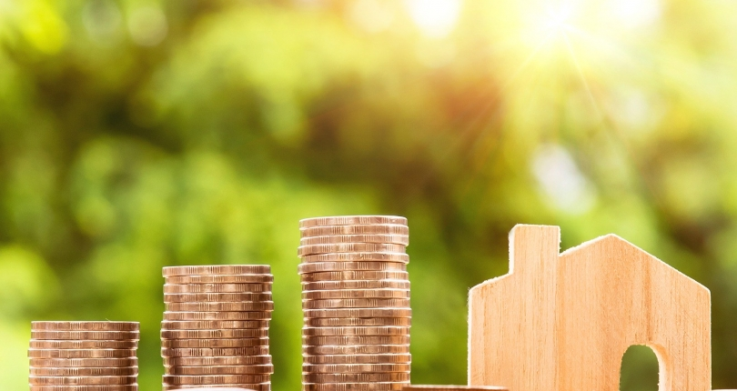 Три причини за инвестиране в недвижими имоти
