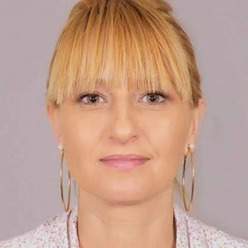 Теодора Малинова