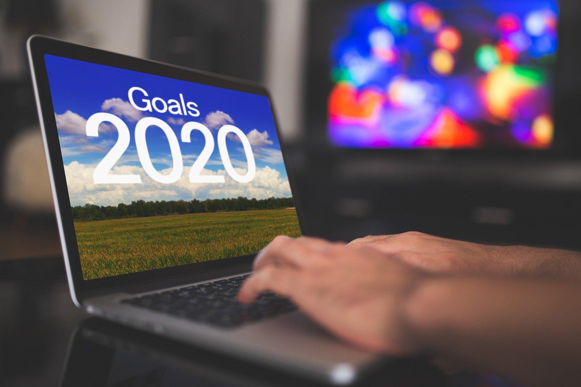Пазарът на имоти през 2020