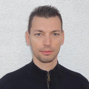 Емил Димов